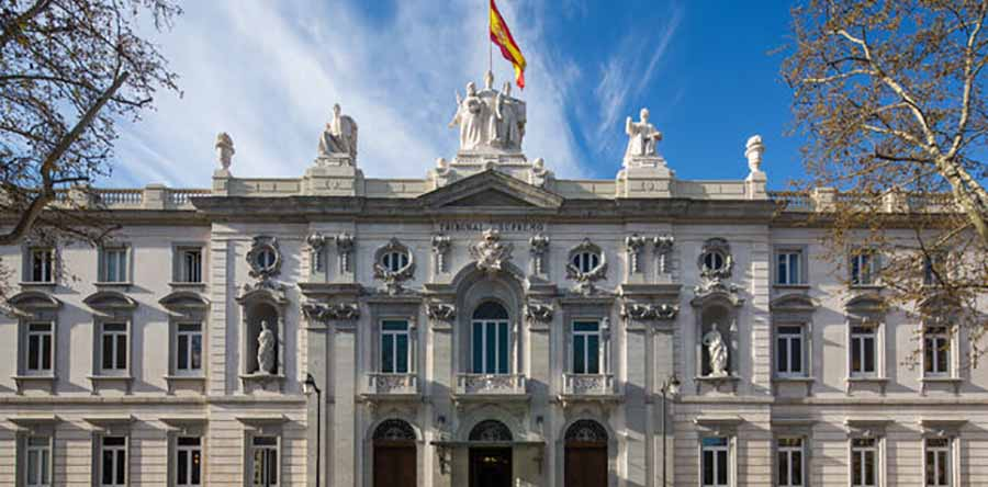 Sede-Tribunal-Supremo-de-Madrid
